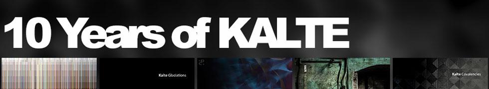 KALTE
