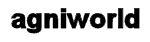 agniworld-logo