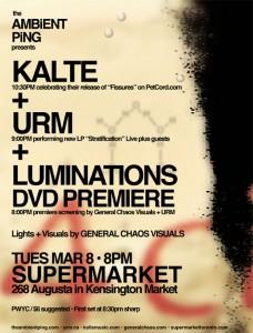 kalte-poster-08MAR2011-jpglrg