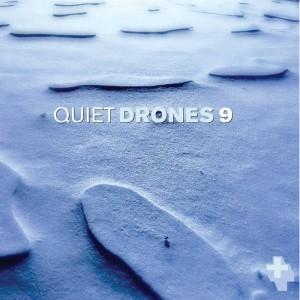 QuietDrone9