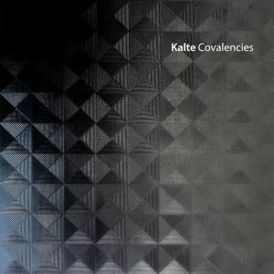 Kalte_Covalencies_cover-1000x1000