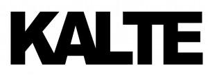 kalte_logo